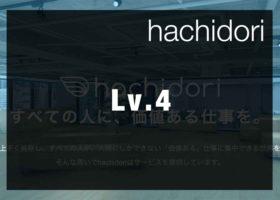 Lv.4: hachidoriの「独自クエリー」の使い方