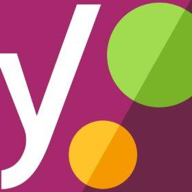 Yoast SEOプラグイン動画学習コースを勉強できる動画