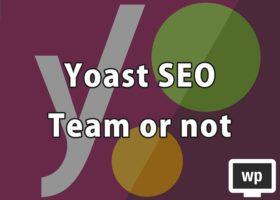Lv.04 Yoast SEO- 複数の作成者